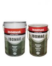 ISOMAT ISOMAC 1018/6 ΑΣΦΑΛΤΙΚΗ ΜΑΣΤΙΧΗ 5KG (ΕΩΣ 6 ΑΤΟΚΕΣ ή 60 ΔΟΣΕΙΣ)