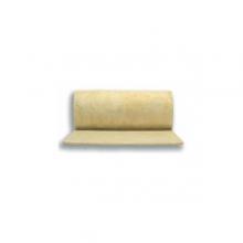 ISOVER 4PLUS ΟΡΥΚΤΟΒΑΜΒΑΚΑΣ ΡΟΛΟ 45mm 38035 (ΕΩΣ 6 ΑΤΟΚΕΣ ή 60 ΔΟΣΕΙΣ)