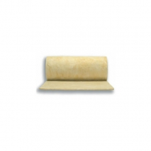 ISOVER 4PLUS ΟΡΥΚΤΟΒΑΜΒΑΚΑΣ ΡΟΛΟ 45mm 38035 (ΠΛΗΡΩΜΗ ΕΩΣ 60 ΔΟΣΕΙΣ)
