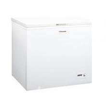 Inventor INVMCF295A Καταψύκτης Ice Box 295lit.  (ΕΩΣ 6 ΑΤΟΚΕΣ ή 60 ΔΟΣΕΙΣ)