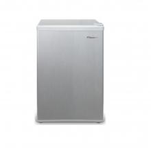 Inventor INVMS66A - Ψυγείο Mini Bar 66lt A+ (ΕΩΣ 6 ΑΤΟΚΕΣ Ή 60 ΔΟΣΕΙΣ)