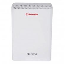 Inventor NAM-ION200 Καθαριστής αέρα ιονιστής (ΕΩΣ 6 ΑΤΟΚΕΣ ή 60 ΔΟΣΕΙΣ)