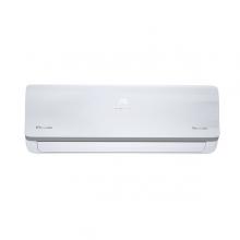 Inventor Nemesis N1MVI-09WiFiR / N1MVO-09 Inverter Κλιματιστικό Τοίχου  (ΕΩ
