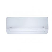 Inventor Passion Pro P6MVI-12WFR/P6MVO-12 Inverter Κλιματιστικό Τοίχου (ΕΩΣ 6 ΑΤΟΚΕΣ ή 60 ΔΟΣΕΙΣ)