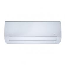 Inventor Passion Pro P6MVI-09WFR / P6MVO-09 Inverter Κλιματιστικό Τοίχου  (ΕΩΣ 6 ΑΤΟΚΕΣ ή 60 ΔΟΣΕΙΣ)