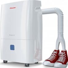 Inventor Premium XL PR1-ION30XL Αφυγραντήρας 30lit (ΕΩΣ 6 ΑΤΟΚΕΣ ή 60 ΔΟΣΕΙΣ)