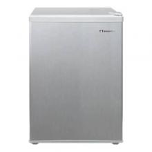 Inventor / INVMS67A - Ψυγείο Inventor 67lit (ΕΩΣ 6 ΑΤΟΚΕΣ ή 60 ΔΟΣΕΙΣ)