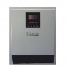 Inverter- Charger Καθαρού Ημιτόνου Mercury Power S 2000 (ΕΩΣ 6 ΑΤΟΚΕΣ ή 60 ΔΟΣΕΙΣ)