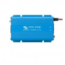 Inverter Καθαρού Ημιτόνου Victron Phoenix 24/800 (ΕΩΣ 6 ΑΤΟΚΕΣ ή 60 ΔΟΣΕΙΣ)