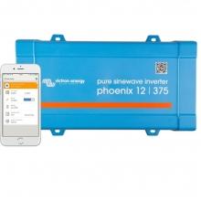 Inverter Καθαρού Ημιτόνου Victron Phoenix VE.Direct 12/250  (ΕΩΣ 6 ΑΤΟΚΕΣ ή 60 ΔΟΣΕΙΣ)
