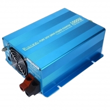 Inverter Καθαρού Ημιτόνου Pioneer Power 12V 700W SKD700-122  (ΕΩΣ 6 ΑΤΟΚΕΣ ή 60 ΔΟΣΕΙΣ)