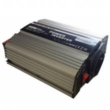 Inverter Τροποποιημένου Ημιτόνου MS400U-122(ΠΛΗΡΩΜΗ ΕΩΣ 60 ΔΟΣΕΙΣ)