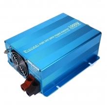 Inverter Καθαρού Ημιτόνου Pioneer Power 12V 1000W SKD1000-122 (ΕΩΣ 6 ΑΤΟΚΕΣ ή 60 ΔΟΣΕΙΣ)