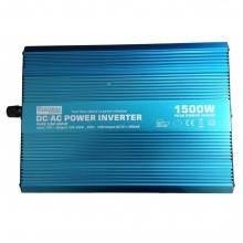 Inverter Καθαρού Ημιτόνου Pioneer Power 12V 1500W P1500U-122 (ΕΩΣ 6 ΑΤΟΚΕΣ ή 60 ΔΟΣΕΙΣ)