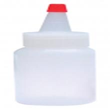 Joe Frex xbo Μπουκάλι Σχεδιασμού  (ΕΩΣ 6 ΑΤΟΚΕΣ ή 60 ΔΟΣΕΙΣ)