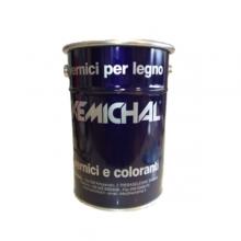 KEMICHAL ΒΕΡΝΙΚΙ 1992 G10 1LT (ΕΩΣ 6 ΑΤΟΚΕΣ ή 60 ΔΟΣΕΙΣ)