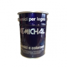 KEMICHAL ΒΕΡΝΙΚΙ 1992 G30 1LT (ΕΩΣ 6 ΑΤΟΚΕΣ ή 60 ΔΟΣΕΙΣ)