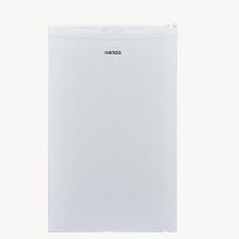 Kendo KN90R Μονόπορτο Ψυγείο 88 lt Λευκό(ΕΩΣ 6 ΑΤΟΚΕΣ ή 60 ΔΟΣΕΙΣ)