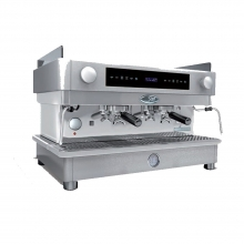 LA SAN MARCO 105 E2 Touch Ηλεκτρονική Αυτόματη Δοσομετρική Μηχανή Καφέ Espresso (ΕΩΣ 6 ΑΤΟΚΕΣ ή 60 ΔΟΣΕΙΣ)