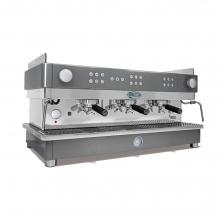 LA SAN MARCO 105 E3 Ηλεκτρονική Αυτόματη Δοσομετρική Μηχανή Καφέ Espresso (ΕΩΣ 6 ΑΤΟΚΕΣ ή 60 ΔΟΣΕΙΣ)