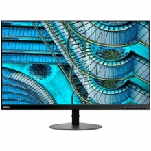 Lenovo Monitor Thinkvision S27i-10 27 LED (61C7KAT1EU) + ΔΩΡΟ ΓΑΝΤΙΑ ΕΡΓΑΣΙΑΣ