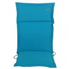 Lianos Ψηλόπλατο Μαξιλάρι Με Φερμουάρ    + Δώρο Γάντια Εργασίας(Εως 6 Άτοκες ή 60 Δόσεις)