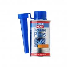 Liqui Moly Octane Plus 150ml (ΕΩΣ 6 ΑΤΟΚΕΣ ή 60 ΔΟΣΕΙΣ)
