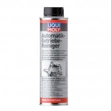 Liqui Moly Καθαριστικό Αυτόματου Κιβωτίου 300ml (ΕΩΣ 6 ΑΤΟΚΕΣ ή 60 ΔΟΣΕΙΣ)