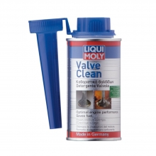 Liqui Moly Καθαριστικό βαλβίδων 150ml (ΕΩΣ 6 ΑΤΟΚΕΣ ή 60 ΔΟΣΕΙΣ)