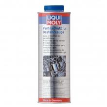 Liqui Moly Προστατευτικό βαλβίδων για υγραεριοκίνητα οχήματα 1000ml (ΕΩΣ 6 ΑΤΟΚΕΣ ή 60 ΔΟΣΕΙΣ)