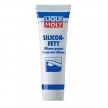 Liqui Moly Πάστα Σιλικόνης 100g (ΕΩΣ 6 ΑΤΟΚΕΣ ή 60 ΔΟΣΕΙΣ)