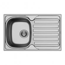 MAIDTEC DERBY 1B 1D ΝΕΡΟΧΥΤΗΣ INOX Distributed By PYRAMIS (ΕΩΣ 6 ΑΤΟΚΕΣ ή 60 ΔΟΣΕΙΣ)