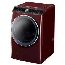 MORRIS Πλυντήριο Στεγνωτήριο CDR-12812 Direct Drive 12kg (ΕΩΣ 6 ΑΤΟΚΕΣ ή 60 ΔΟΣΕΙΣ)