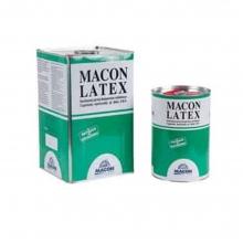 Macon Latex 1kg - Οικοδομική ρητίνη 28072 (ΕΩΣ 6 ΑΤΟΚΕΣ ή 60 ΔΟΣΕΙΣ)