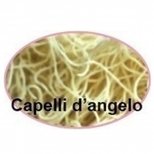 Mastro Z/DMPF15-22 Καλούπι για Μηχανή Ζυμαρικών CBF0001 - Σχήμα: Capelli d'Angelo 1mm+ΔΩΡΟ ΓΑΝΤΙΑ ΕΡΓΑΣΙΑΣ NITRO(ΠΛΗΡΩΜΗ