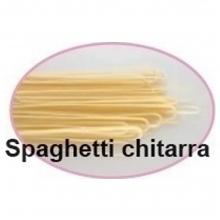 Mastro Z/DMPF15-39 Καλούπι για Μηχανή Ζυμαρικών CBF0001 - Σχήμα: Spaghetti Chittara 2.2mm+ΔΩΡΟ ΓΑΝΤΙΑ ΕΡΓΑΣΙΑΣ NITRO(ΠΛΗΡΩΜΗ