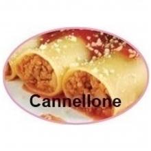 Mastro Z/DMPF4-12 Καλούπι για Μηχανή Ζυμαρικών CBF0002 - Σχήμα: Cannellone for Ripieno 25mm+ΔΩΡΟ ΓΑΝΤΙΑ ΕΡΓΑΣΙΑΣ NITRO(ΠΛΗΡΩΜΗ Ε