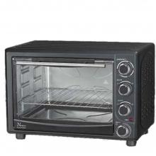 Mini Φούρνος Newest TY-320A 1500W + (ΔΩΡΟ ΓΑΝΤΙΑ ΕΡΓΑΣΙΑΣ)  (ΕΩΣ 6 ΑΤΟΚΕΣ ή 60 ΔΟΣΕΙΣ)