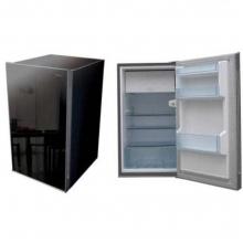 Morris B7222SP Ψυγείο Μικρό + ΔΩΡΟ ΣΙΔΕΡΟ ΑΤΜΟΥ(SIH-1126)(ΕΩΣ 6 ΑΤΟΚΕΣ ή 60 ΔΟΣΕΙΣ)