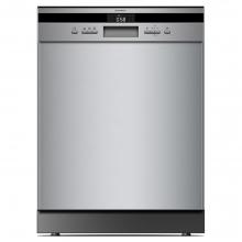 Morris FSI-60146 Πλυντήριο Πιάτων 60cm + ΔΩΡΟ ΠΟΛΥΚΟΦΤΗΣ (CHH-1128)(ΕΩΣ 6 ΑΤΟΚΕΣ ή 60 ΔΟΣΕΙΣ)