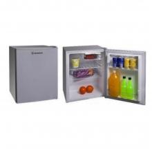 Morris S7170SP Ψυγείο Μικρό-Mini Bar + ΔΩΡΟ ΜΙΞΕΡ ΧΕΙΡΟΣ(HM-7146)(ΕΩΣ 6 ΑΤΟΚΕΣ ή 60 ΔΟΣΕΙΣ)