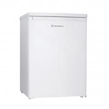 Morris W70160SP Ψυγείο Μικρό + ΔΩΡΟ ΣΙΔΕΡΟ ΑΤΜΟΥ(SIH-1126)(ΕΩΣ 6 ΑΤΟΚΕΣ ή 60 ΔΟΣΕΙΣ)