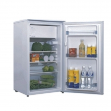 Morris W7182SP WH Ψυγείο Μικρό + ΔΩΡΟ ΜΙΞΕΡ ΧΕΙΡΟΣ(HM-7146)(ΕΩΣ 6 ΑΤΟΚΕΣ ή 60 ΔΟΣΕΙΣ)