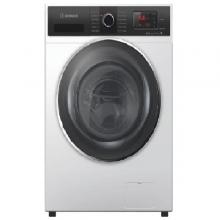 Morris WBW-91247 Πλυντήριο Ρούχων  + ΔΩΡΟ ΣΙΔΕΡΟ ΑΤΜΟΥ(SIH-1126)(ΠΛΗΡΩΜΗ ΕΩΣ 60 ΔΟΣΕΙΣ)