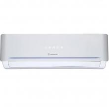 Morris WFIN-70110 Κλιματιστικό τοίχου inverter 24.000 btu/h με WiFi+ΔΩΡΟ ΣΙΔΕΡΟ ΑΤΜΟΥ HARMONY SIH-1126 (ΠΛΗΡΩΜΗ ΕΩΣ 60 ΔΟΣ