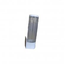 Multihome Ποτηροθήκη για Ψύκτες Νερού (ΕΩΣ 6 ΑΤΟΚΕΣ ή 60 ΔΟΣΕΙΣ)