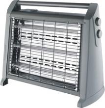 Newest LX-2850 Ηλεκτρική Θερμάστρα χαλαζία (ΕΩΣ 6 ΑΤΟΚΕΣ ή 60 ΔΟΣΕΙΣ)