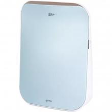 Plasma Air Cleaner PA500(53785)(ΕΩΣ 6 ΑΤΟΚΕΣ ή 60 ΔΟΣΕΙΣ)
