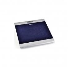 Primo Ζυγαριά Μπάνιου RTC3017 BLUE SPARKLE (06.085)  ΕΩΣ 6 ΑΤΟΚΕΣ ή 60 ΔΟΣΕΙΣ