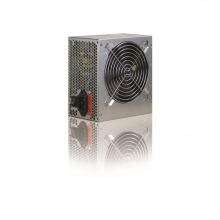 Psu ATX Element EP-650W + ΔΩΡΟ ΓΑΝΤΙΑ ΕΡΓΑΣΙΑΣ (ΕΩΣ 6 ΑΤΟΚΕΣ Η 60 ΔΟΣΕΙΣ)